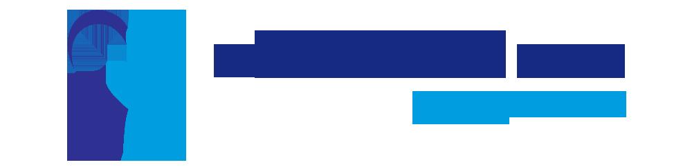 Pflegedienst Medibalance Schenefeld